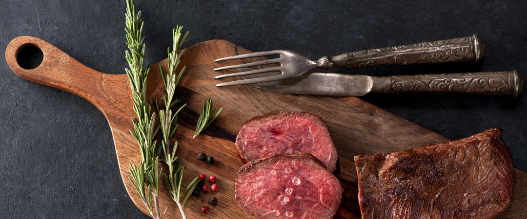 Οι πλουσιότερες τροφές σε σίδηρο! Πώς γίνεται καλύτερη αφομοίωση από τον οργανισμό;