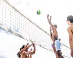beach_volley