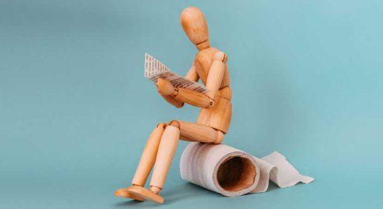 Δυσκοιλιότητα η ενοχλητική: Ποιοι οι φυσικοί τρόποι αντιμετώπισής της;
