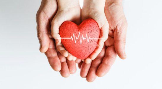 Άγχος: Tips χαλάρωσης για υγιή καρδιά